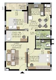 house layout design as per vastu house designs google search ideas for the house pinterest