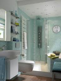 bathroom design blue ideas tiffany designs aqua with idolza