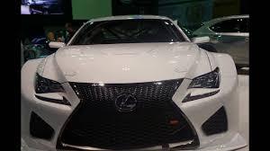 used lexus for sale in qatar cars in qatar youtube