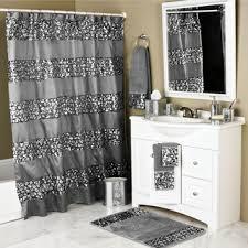 Mens Shower Curtains Robert Farkas Miami Flamingo Shower Curtain Free Shipping Today