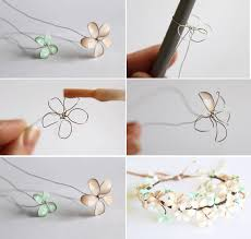 Diys To Do At Home by Andy Author At Find Fun Art Projects To Do At Home And Arts And