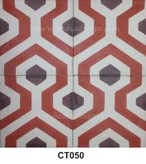 bathroom bath decorating ideas diy country home decor floor tiles