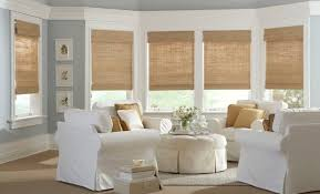 Bamboo Blinds Made To Measure Why Bamboo Blinds Are The Best Blinds To Buy Founterior