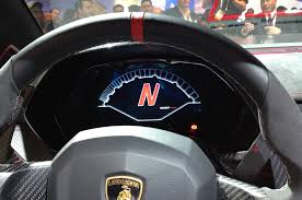 Lamborghini Veneno Yellow - lamborghini veneno roadster sports 750 watt monster audio system
