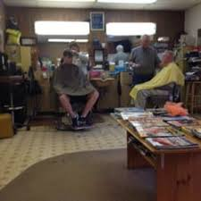 Wooden Ca by The Wooden Indian 50 Reviews Barbers 100 W Main St Tustin