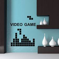 video game home decor interesting girly room decoration game with