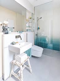wohnideen haus 2014 wohnidee haus 2014 das duschbad im erdgeschoss