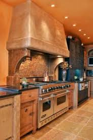 Rustic Spaces We Love From HGTV Fans Hgtv Decorating And Fans - Southwest kitchen cabinets