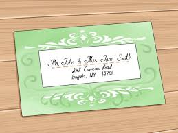 return address wedding invitations what return address to put on wedding invitations ideas 5 tips