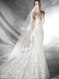 pronovias wedding dress pronovias wedding dress placia jpg 450 600 wedding