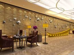 home decor wall panels beautification of home intertior walls with 3d decorative wall