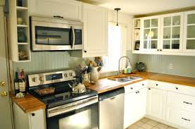 Beadboard Backsplash Kitchen Kitchen Backsplash Glass Tile Backsplash Wood Backsplash Brick
