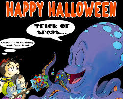 halloween screensaver robert stanek blog this is the official blog of fantasy author