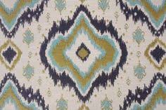 Tapestry Upholstery Fabric Discount Sale All On Sale Claridge Dance Tapestry Upholstery Fabric
