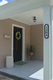 home design johnson city tn apartment unit 1 at 1304 iris avenue johnson city tn 37601 hotpads