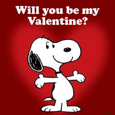 Be My Valentine Meme - will you be my valentine valentine s day info