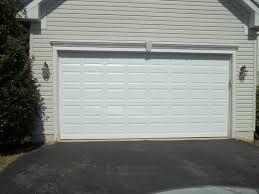 garage doors two car garage door panels standard width opener full size of garage doors two car garage door panels standard width opener size onlytwo