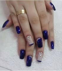 summer nail design for 2014 nails pinterest summer pretty