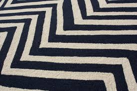 Target Outdoor Rugs by Blue Chevron Rug Arlo Chevron Rugs Feature A Stylish Chevron