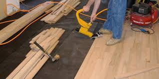 Hardwood Floor Installation Atlanta What Is The Best Hardwood Floor Refinishing Chicago Flooring