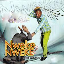 nweke nweke 2 by prince gozie okeke on apple
