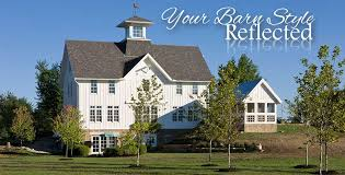 a frame style house plans barn style homes timber frame barn homes
