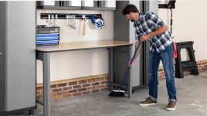 what is the best way to clean stained wood cabinets remove stains from concrete floors