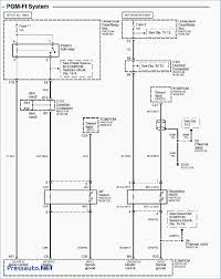 2004 civic dx primary o2 sensor wires diagram 2004 wiring