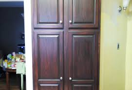Kitchen Stand Alone Pantry by Cabinet Kitchen Pantry Cabinet Freestanding Perkiness Kitchen