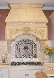 backsplash amazing kitchen backsplash mosaic modern rooms