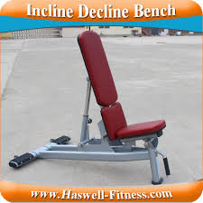 weight dumbbell bench for sale fitness equipment incline