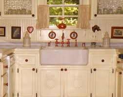 sink unusual kitchen island sink or stove top incredible kitchen