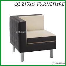 Wood Waiting Room Chairs Office Medical Office Waiting Room Furniture Drainage Pipe Salon