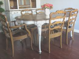 country dining room sets dining room french country dining room furniture interior design