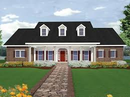 Southern House 95 Best House Plans Images On Pinterest House Floor Plans Dream