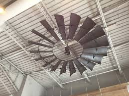 get 20 windmill ceiling fan ideas on pinterest without signing up