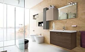 Modern Bathrooms Australia by Stunning Hotel Small Bathroom Designs Plus Australia Home Design