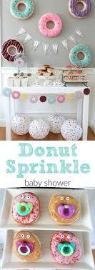 baby sprinkle ideas sprinkles baby shower party ideas baby shower shower