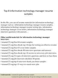 resume format information technology information technology resume template vasgroup co