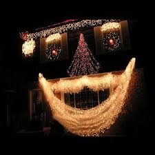 christmas lights ideas 2017 totally doing this when we have one for our kids this is so