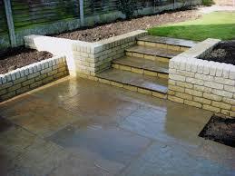 great decorative garden wall bricks decorative bricks for garden