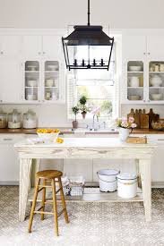 how to decorate a rustic kitchen 25 best farmhouse decor diy farmhouse decorating ideas