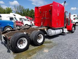 2000 peterbilt 379 exhd for sale 8855