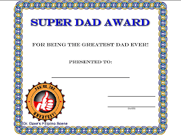 happy fathers day coloring pages for kids 11 dr dave u0027s filipino
