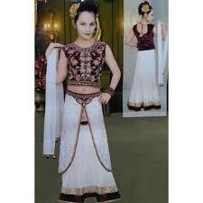lancha dress designer lancha sss zone fashion manufacturer in gandhi