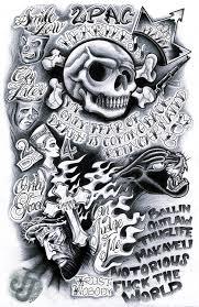 corey tattoo design tattoo ideas by willie denton