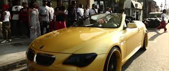 type of bmw cars imcdb org 2004 bmw 6 e64 in rich homie quan type of way 2013