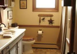 western themed bathroom ideas western themed bathroom ideas new western themed bathroom decor