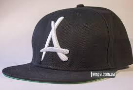 tha alumni hat купить кепку snapback dope tha alumni черную бейсболку tempa