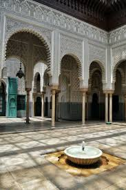 631 best morocco images on pinterest islamic architecture